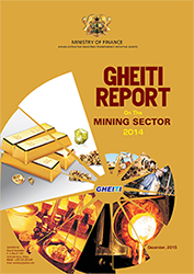 2014 Mining Sector Report
